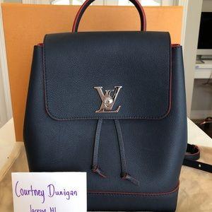 Handbags - For @cashley5862